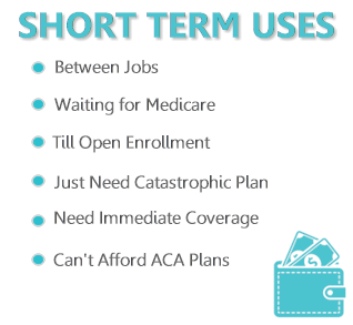 Is the new extended short term plan right for you